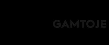 Gamtoje logo